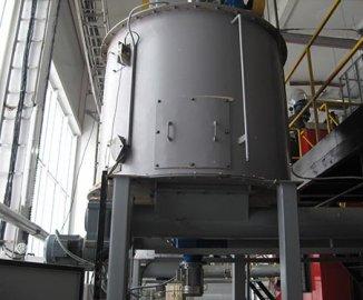 operatsionnyj-bunker-bunker-voroshitel